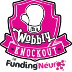 Wobbly_Event_ID_WobblyKnockOut_rev