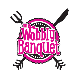 wobbly-banquet