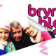 blog bryn 1 template